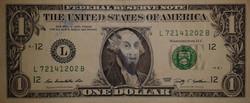 Moneytheism_USA