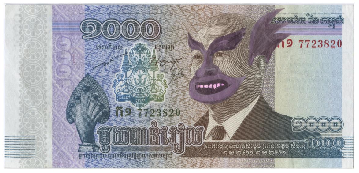 Moneytheism_TAILANDIA
