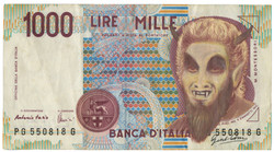 Moneytheism_ITALIA
