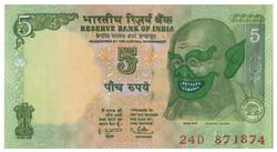 Moneytheism_INDIA