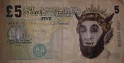 Moneytheism_GREAT BRITAIN