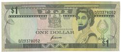 Moneytheism_FIJI