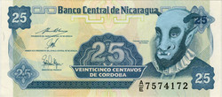 Moneytheism_NICARAGUA