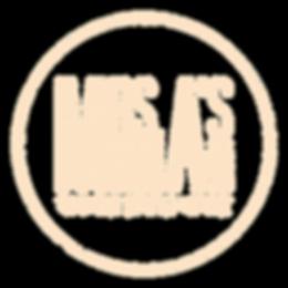 Mrs-A's-Logo-web.png