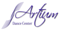 Academia de Danza - Artium Dance Center