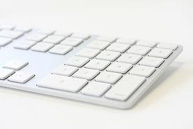 Keyboard 2