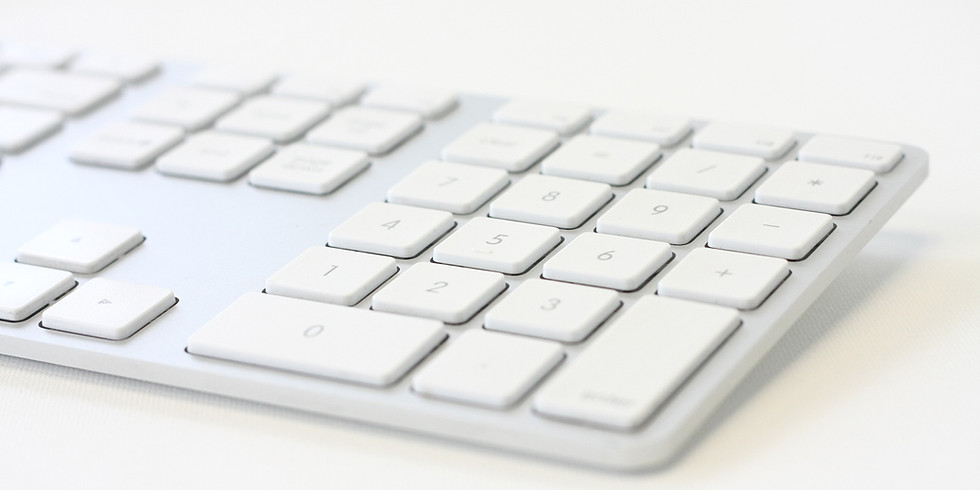 Mac OS, Basis-Kurs 2