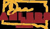 Dan Ahlers Logo.png