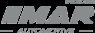 logo MAR.png