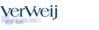 logo-verweij.png