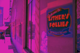 Esters-Follies.jpg