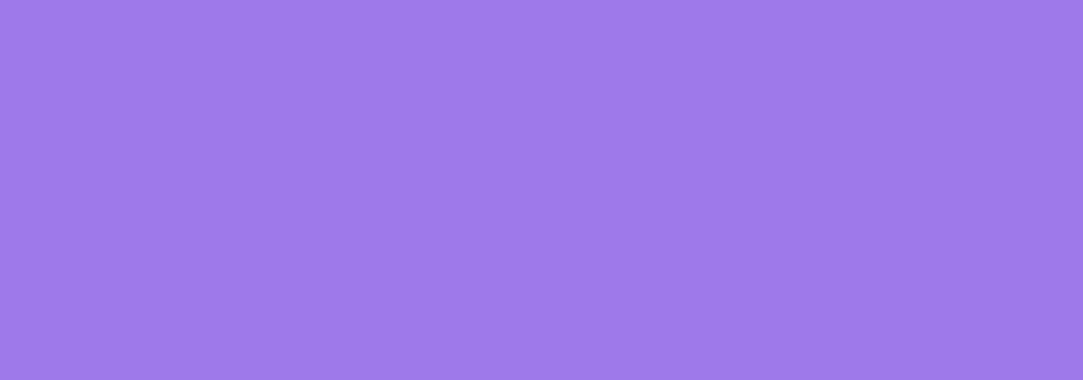 Screen Shot 2021-06-27 at 8.51.25 PM.png