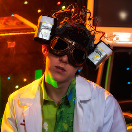 Mad Scientist Shoot -594.jpg