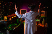 Mad Scientist Shoot -215.jpg