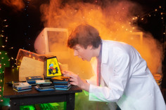 Mad Scientist Shoot -107.jpg