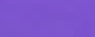 Screen Shot 2021-06-27 at 9.30.07 PM.png