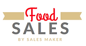 Logo_–_Food_Sales.png