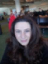 alanda for profile pic.jpg