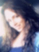 Maria_edited.jpg