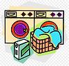 laundry clipart.jpg