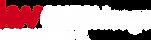 KellerWilliams_ONEChicago_Logo_RGB-rev.p