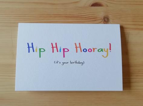 Hiphiphooray%2520(1)_edited_edited.jpg