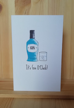 Gin%20o'clock%20(3)_edited.jpg