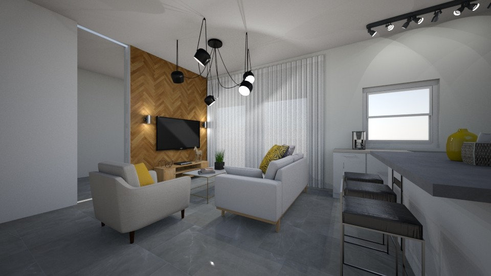 rooms_28457846_lital-living-room-living-