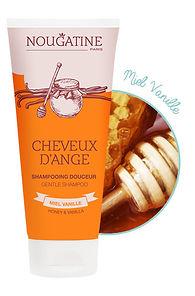 shampooing-douceur-cheveux-d-ange-200ml.