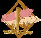 Logo Eclat de Douce'Heure-01.png