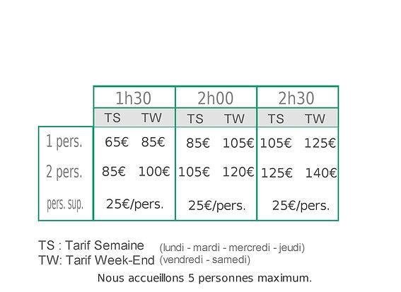 tableau spa net (page 1).jpg