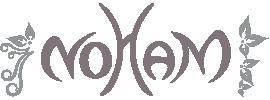 logo_noham_web_vitrine.png