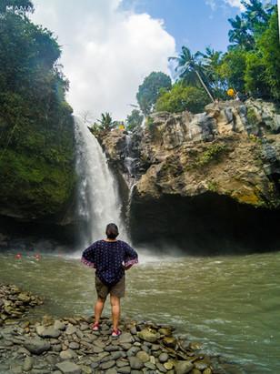 Bali_travel-51.jpg