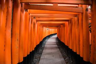 JapanD750-174.jpg