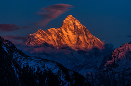 NandaDevi_sunset (1).jpg