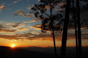 sunset(pic4) copy.jpg