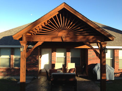 patio-covers-plano-texas
