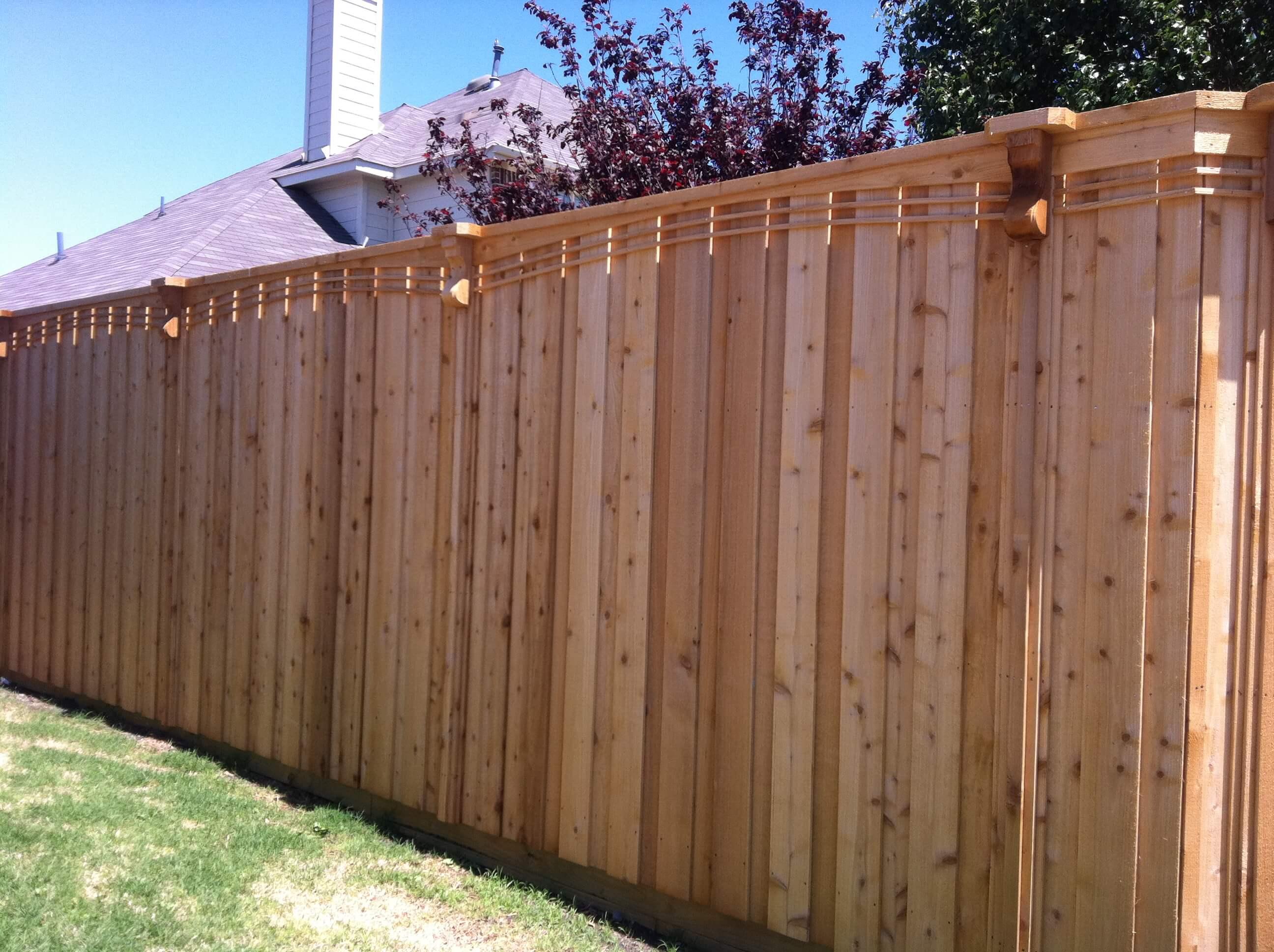 fence-contractors-dallas-tx