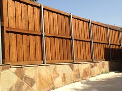 retainingwallsupplier-dallas