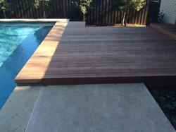 deck-builder-dallas-deck-company