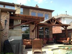patioenclosuresupplier-patiocoversdallas