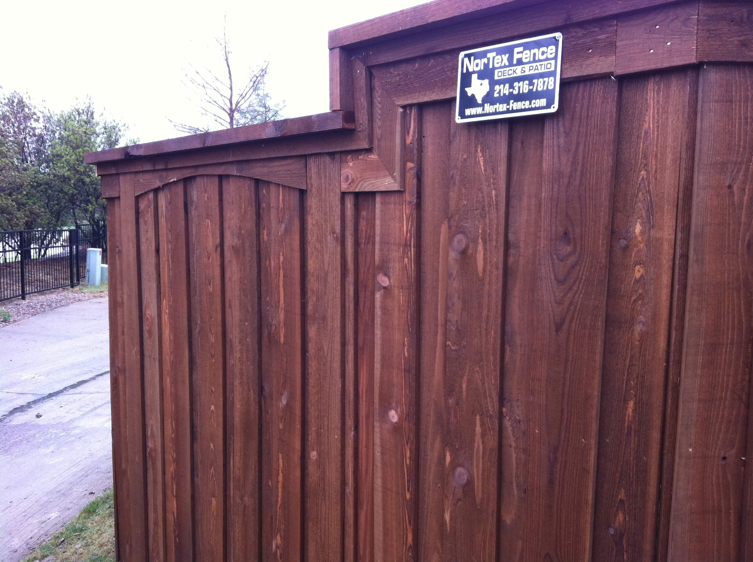 fence-contractor-dallas-fences