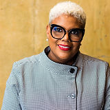 Chef Deborah VanTrece.jpg