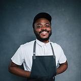 Chef Armani Johnson.jpg