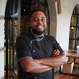 Chef Showdown Raleigh - 88.jpg