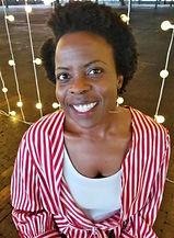 Jenelle Kellam, Director of Volunteers.JPG