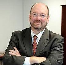 Dr. Dan Murrey, Director(s) of Sponsorships.jpg