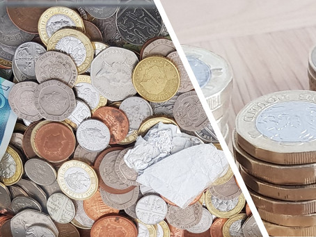 Dormant account expansion will unlock over £800 million for communities, says DCMS