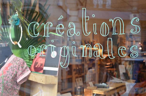 specimen-bordeaux-collectif-createur-creations-originales