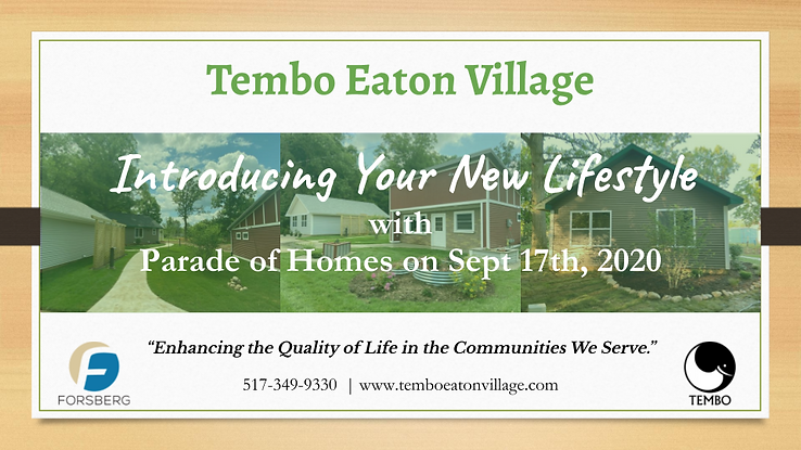 Tembo EV Parade of Home Banner (2).png